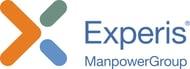 EXP_BE_Logo_SS_HOR_MC_RGB_REG