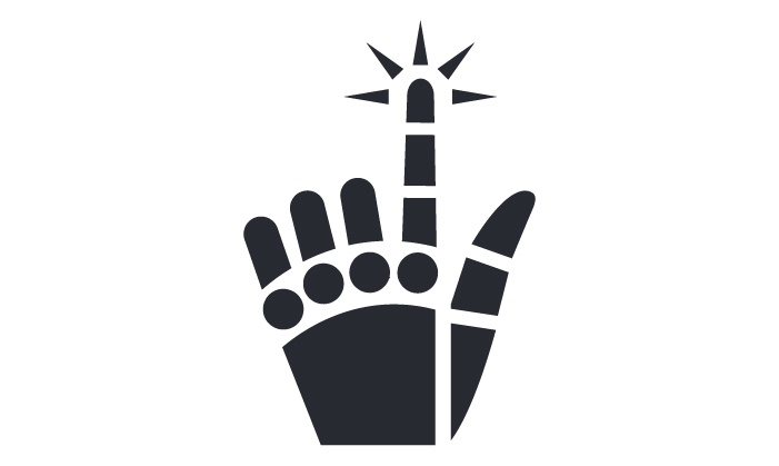 Hand 701x419.jpg