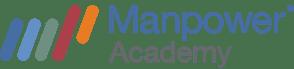 MAN_Academy_Logo_SS_HOR_MC_RGB_REG