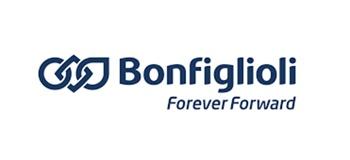 Bonfiglioli