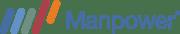 logo-manpower-horiz-1