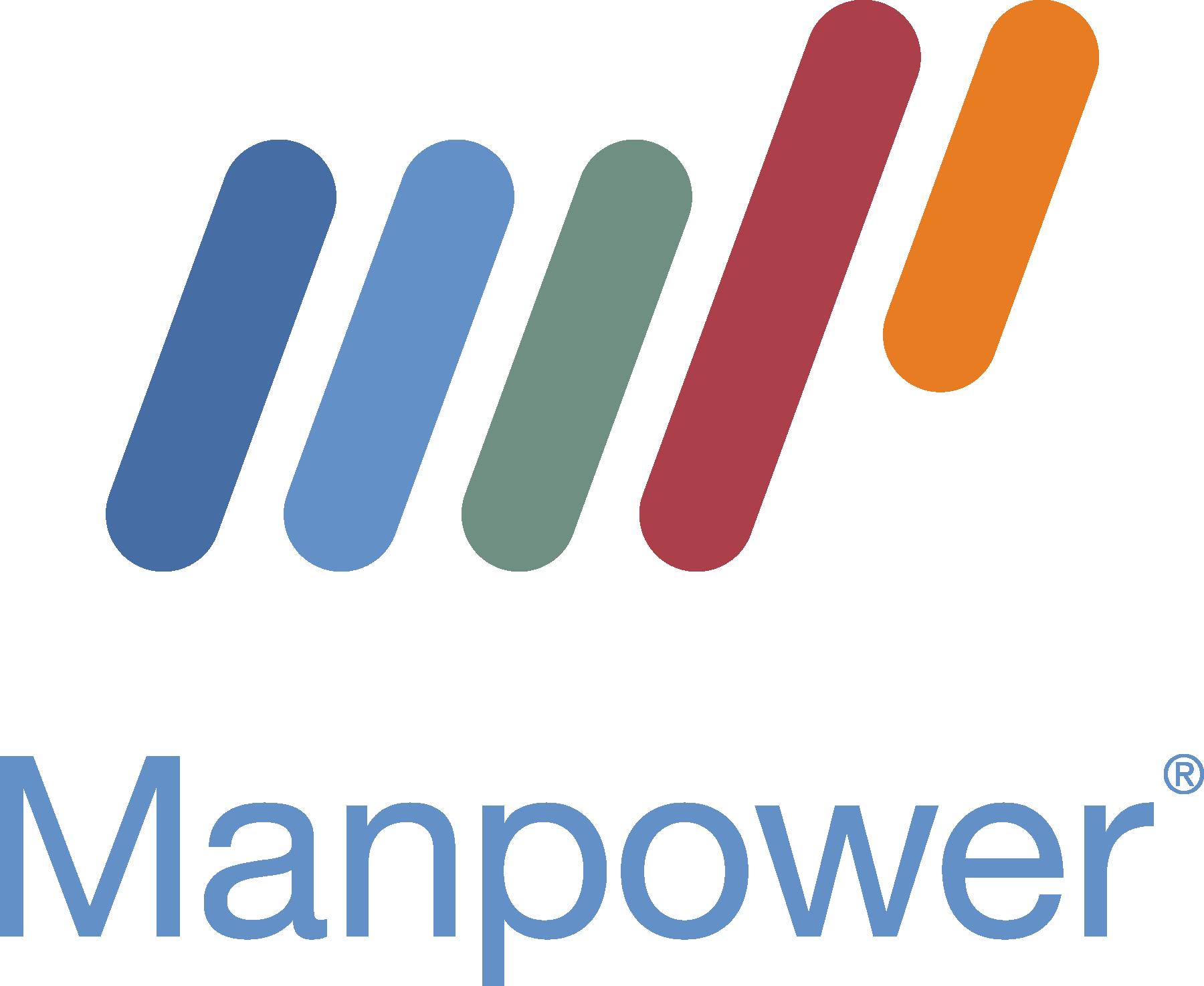 MAN_BE_Logo_SS_STK_MCB_RGB-4